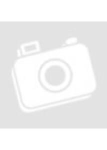 Kismama masszázs (60perc) (6+1)