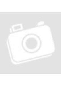 Afrofonás képzés haladó